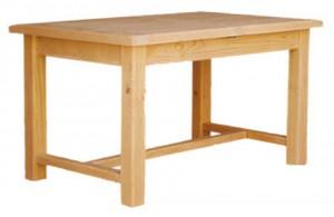 como-hacer-una-mesa