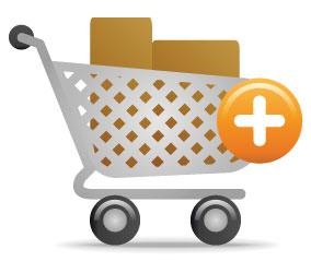 comprar-tienda-online