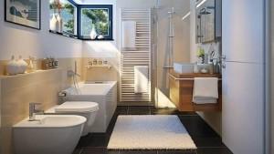 reformar-baño