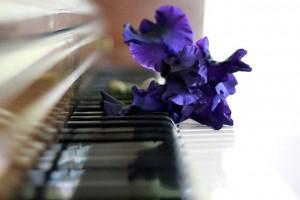 musica-relajante